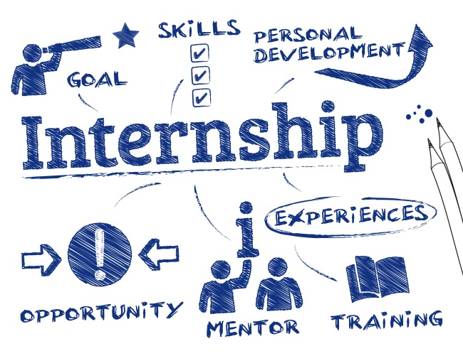 Internship: Vashistha Law Office, Delhi, Application deadline: September 30
