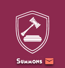 Article: Summons: What are Summons? How are they served? Mode of their Service