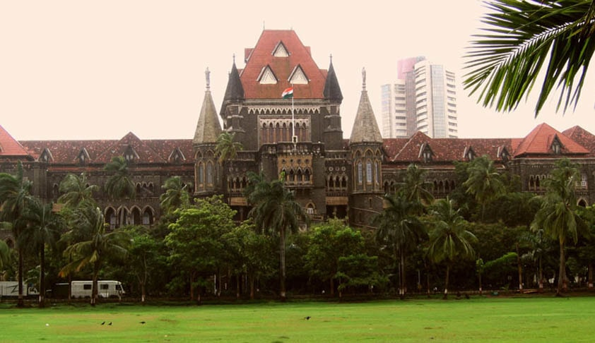 Legal News: Bombay High Court: Private Practices not to be considered Commercial Establishments