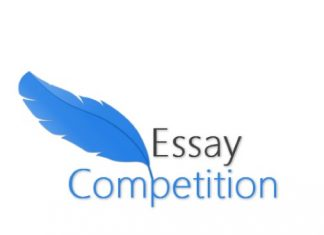 Competitions: Probono India's 1st Dr. APJ Abdul Kalam National Legal Essay Competition 2016