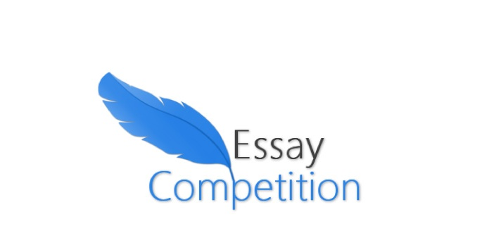 law essay competition + canada The rbc® black history month student essay competition we asked high  school students applying to canadian colleges or universities to tell us their  stories.