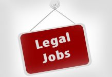 Legal Jobs: Mr.Lalit Gupta Chambers, Delhi, Application deadline Nov 10