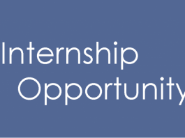 nternship Opportunity in Public Policy and Research at VAS GLOBAL, NEW DELHI