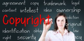 Article: Law of Copyrights in India