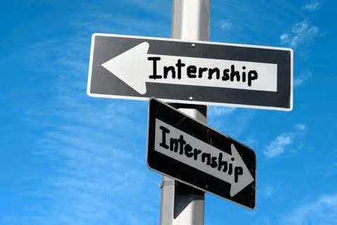 Internship: Kalinga Kusum Foundation, Apply by October 21