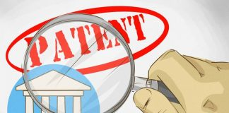 Article: Reasons why one should go for patent and what you should patent?