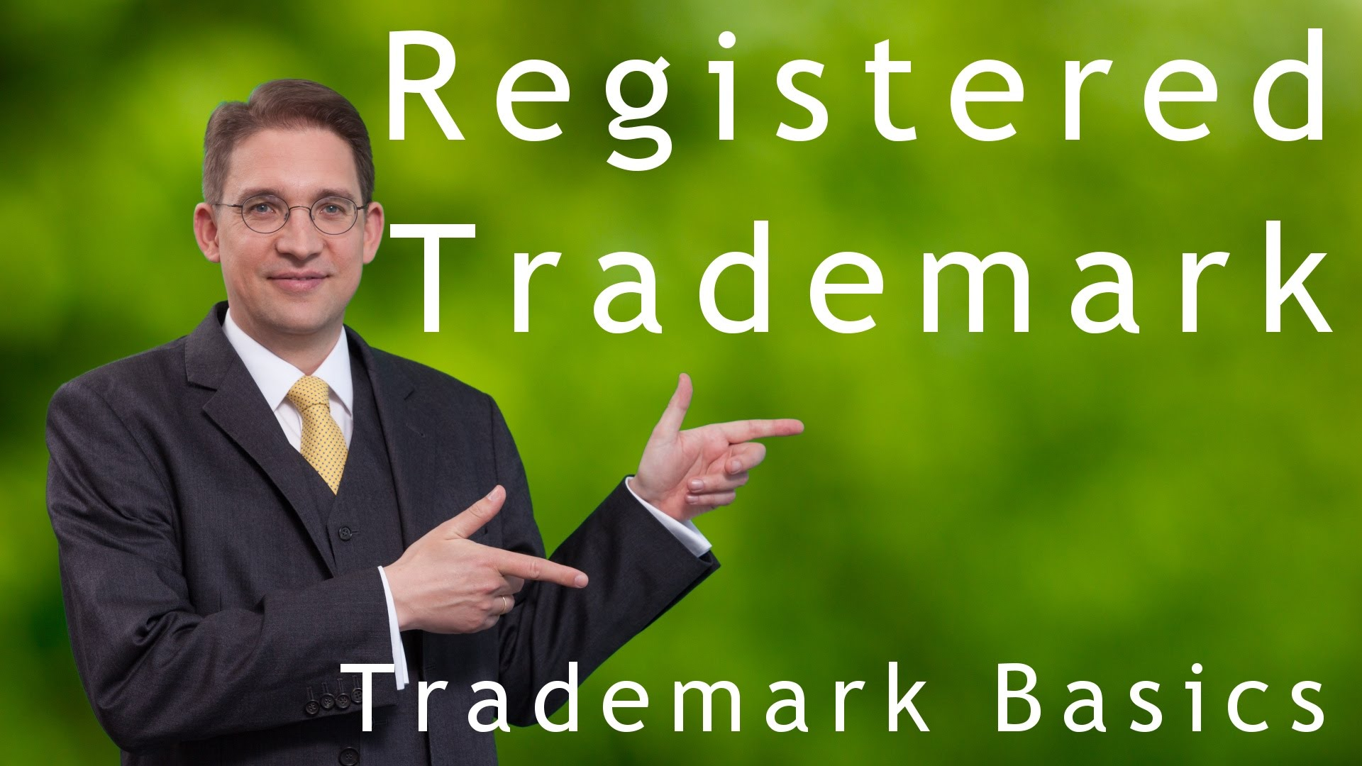 Artilce: Trademark Law in India: Registration, Enforcement and Protection