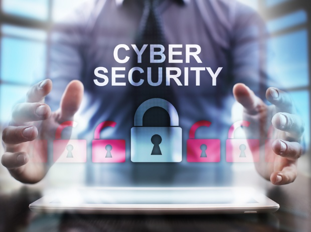 Legal news: New Cybersecurity Law adopted by China
