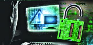 Article: Cyber Crimes and Cyber Investigations