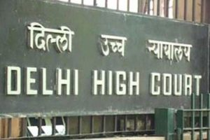 Delhi High Court: No Legal right of Son in property owned by parents
