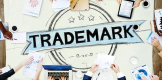 Article: Trademark Law in India: Registration, Enforcement, Protection