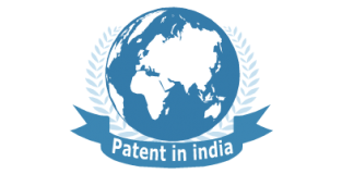 Procedure of obtaining a Patent in India