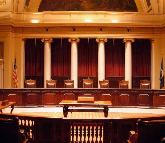 Know The Jurisdiction of Civil Courts under the Civil Procedure Code