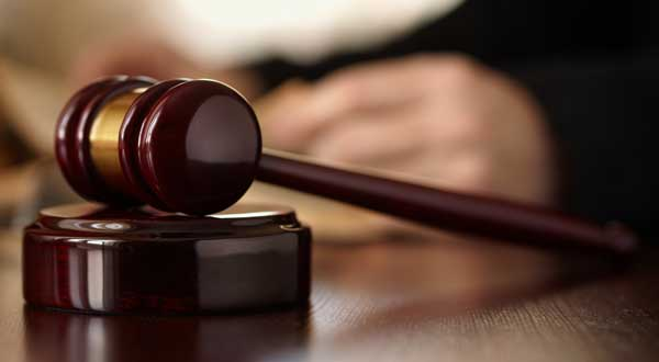 Judgement: Tamil Nadu vs. Suhas Kutti