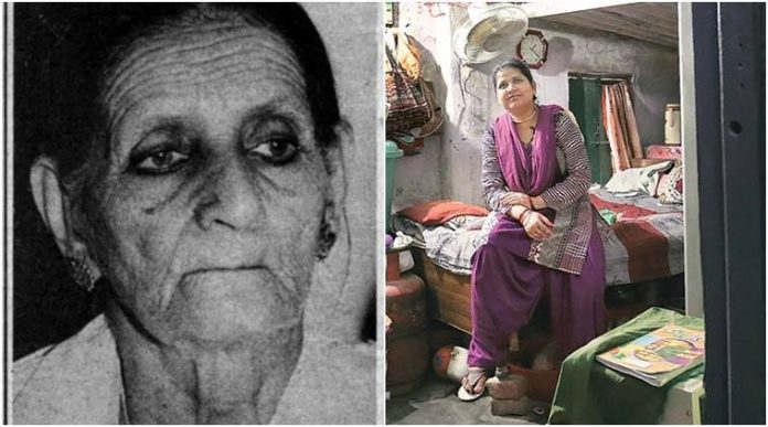 Shah Bano Case: The Muslim Women Act (Landmark Case)