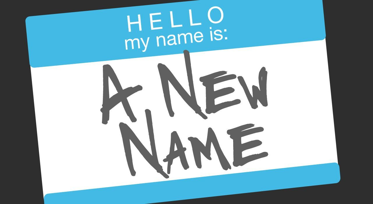 Name: Legal Procedure Of Name Change In INDIA