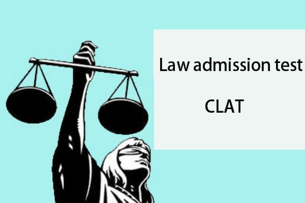 CLAT 2017 RESULT DECLARED