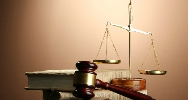 Delhi Judicial Services Association v. State of Gujarat