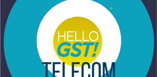 GST: IMPACT ON THE TELECOMMUNICATIONS SECTOR