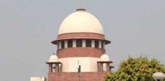 Nilabathi Behra v. State of Orissa