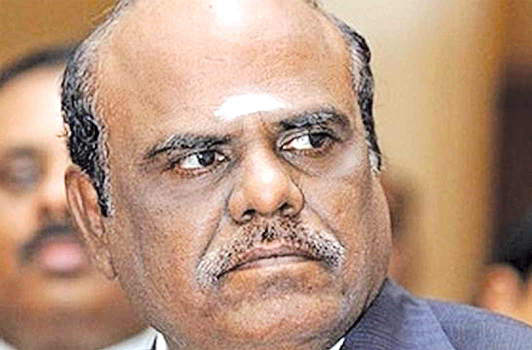 justice karnan petition refused by supreme court of india 1