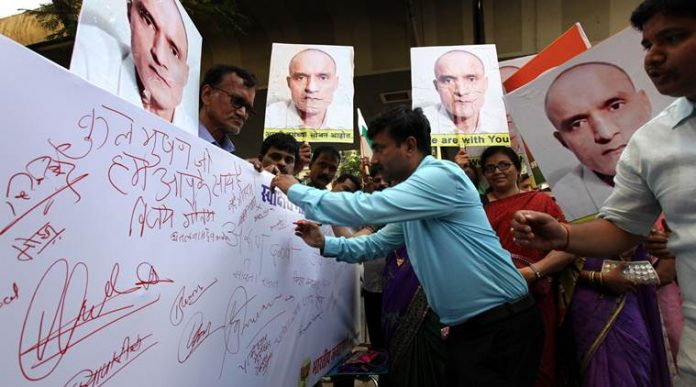 15 IMPORTANT AND CONTRAVERSIAL FACTS ON KULBHUSHAN JADHAV CASE