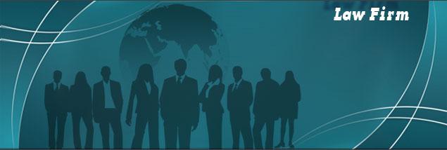 law firms establishment in india