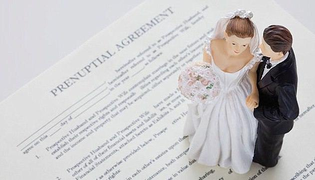 Importance of pre nuptial and post nuptial agreements in india prenup and postnuptial agreements in india platinumwayz