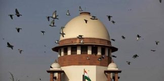 supreme court of india news