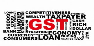 Bombay High Court reserved its order on a plea seeking implementation of GST to be deferred