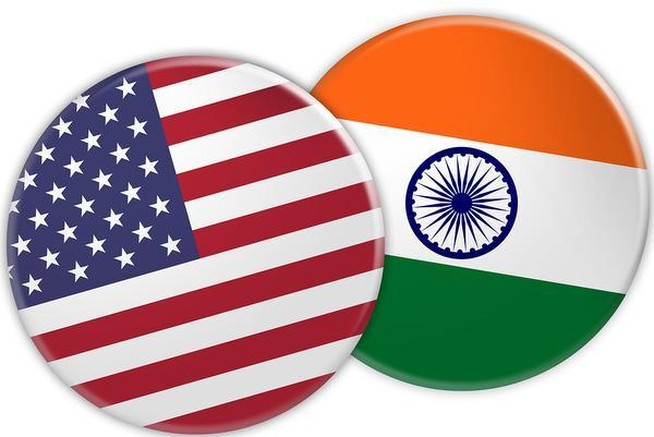 India And US IPR Dealings: Screws on India over its patent laws turned on by US