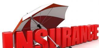 Insurance Laws in India: Insurance company claims, acts and cases