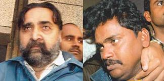 Moninder Singh Pandher and Surendra Koli vs. State of U.P (Nithari kand Case)