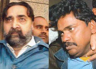 Moninder Singh Pandher and Surendra Kolivs.State of U.P(Nithari kand Case)