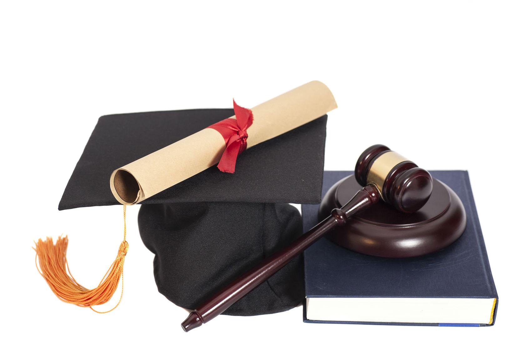 Pakistani girl Maham Malik tops UK Law School examination