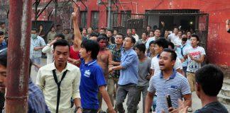 Vigilantism and Mob Lynching: Put an end to the rising crimes