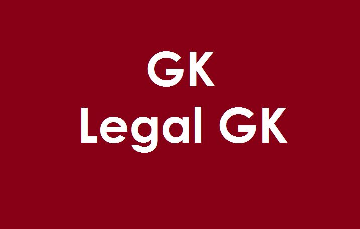 legal GK citizenship under the Indian Constitution