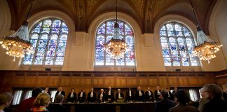 litigation-at-ICJ-International-Court-of-Justice.j