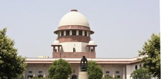 supreme court of india Justice Deepak Gupta Disposes 33 cases in a single day