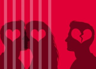 Adultery Laws in India: What to do if your spouse is involved in adultery?