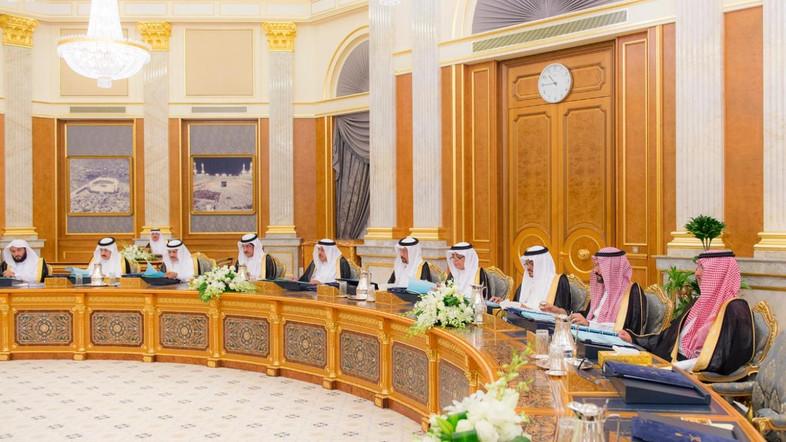 Amendment to Qatar's Anti-terrorism Laws appreciated by UAE.