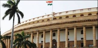 Bill amending Companies Act, 2013 passed by Lok Sabha