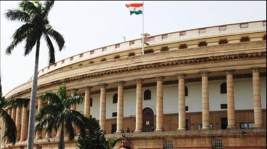 Bill amending Companies Act, 2013 passed by Lok Sabha