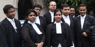 Delhi High Court: Lawyers and Law Firms exempted from any coercive action for GST Non-Compliance