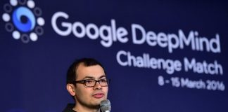 Google DeepMind NHS medical trail failed to protect UK privacy law