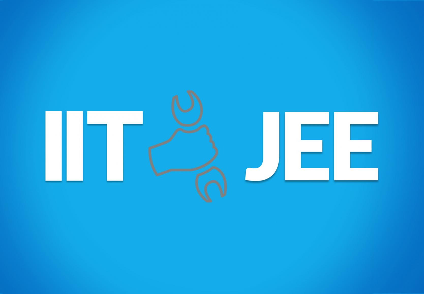 IIT JEE: Supreme Court of India suspends JEE Advanced Counseling