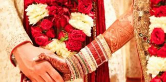 Law commission asks to make Marriage Registration Compulsory