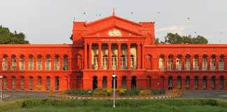 Legal GK: Functioning of the High Courts in India
