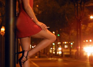 Legislation and Regulation of Prostitution in India: Rights and Legal protection of the sex workers