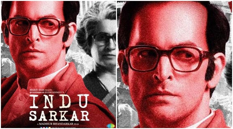 "Madhur Bhandarkar's,""Indu Sarkar"" and ""Daughter"" of Sanjay Gandhi: Bombay High Court to decide what is fact and what is fiction?"